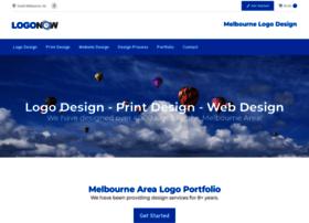 logonow.com.au