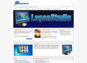 logonstudio.com