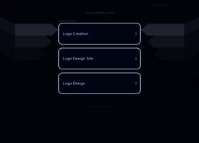 logoonweb.com
