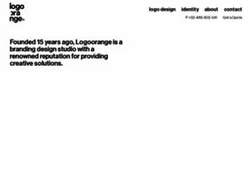 logoorange.com