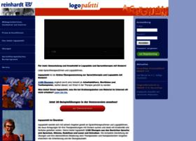 logopaletti.de