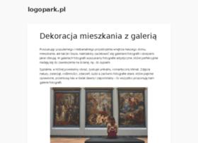 logopark.pl