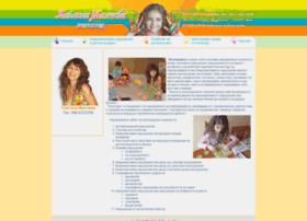 logoped-malcheva.com