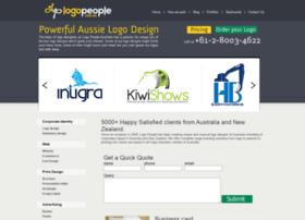 logopeople.com.au