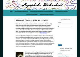 logophilesunleashed.files.wordpress.com