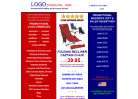 logopremiums.com