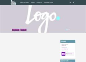 logopressroom.com