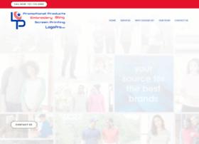 logopro.com