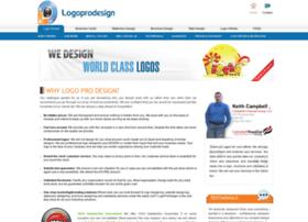Logoprodesign.com