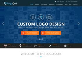 logoquik.com