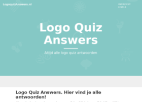 logoquizanswers.nl