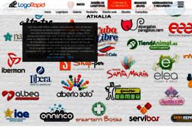 logorapid.com
