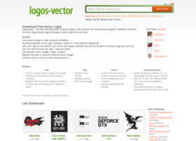 logos-vector.com
