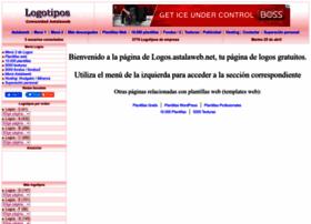 logos.astalaweb.net