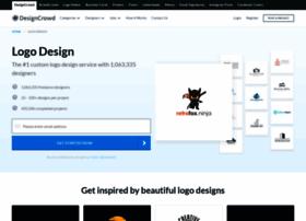 logos.designcrowd.com