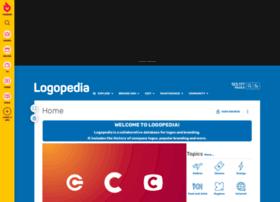 logos.wikia.com