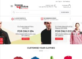 logos4polos.com