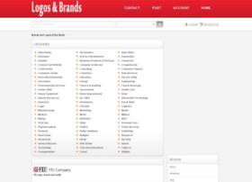 logosandbrands.directory