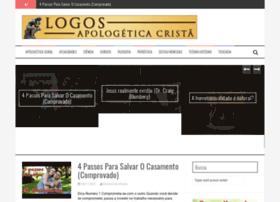 logosapologetica.com