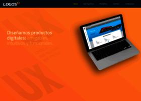 logoscomunicaciones.com