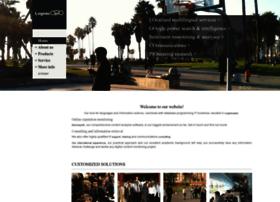 logoscopio.com