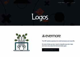 logoscreative.co