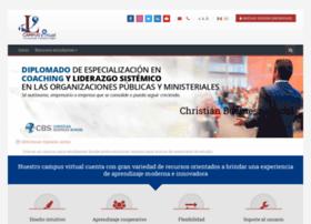 logoscu.com