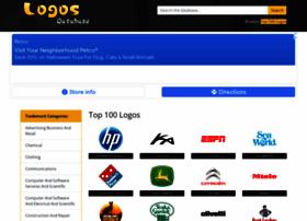 logosdatabase.com