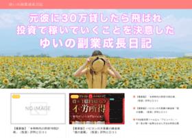 logosdesigners.com