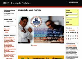 logoserhema.com.br