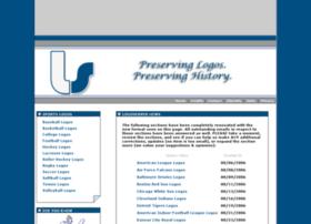 logoserver.com