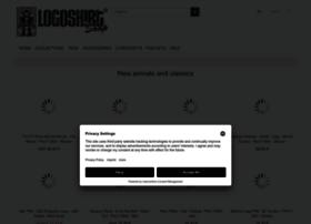 logoshirt-shop.de