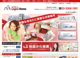 logoshome.co.jp