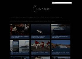 logoshope.tv