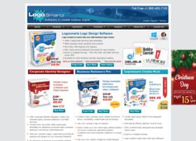 logosmartz.com