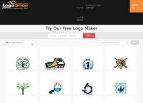 logosnap.com