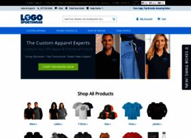 logosoftwear.com
