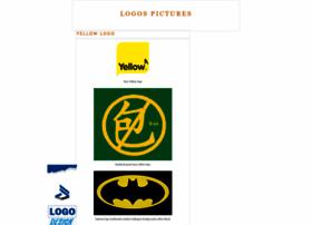 logospictures.blogspot.com
