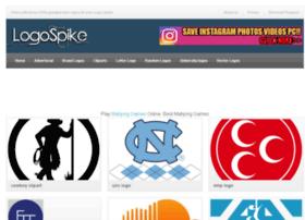 logospike.com