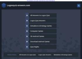 logosquiz-answers.com