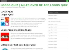 logosquiz.nl