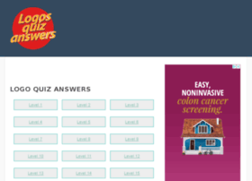 logosquizanswers.com