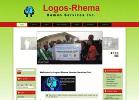 logosrhema.org.ng