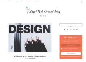 logoswebservices.com
