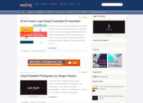logoswish.com