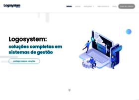 logosystem.com.br