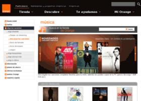 logosytonos.orange.es