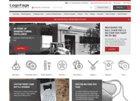 logotags.com