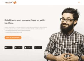 logotecengineering.com