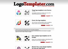 logotemplater.com